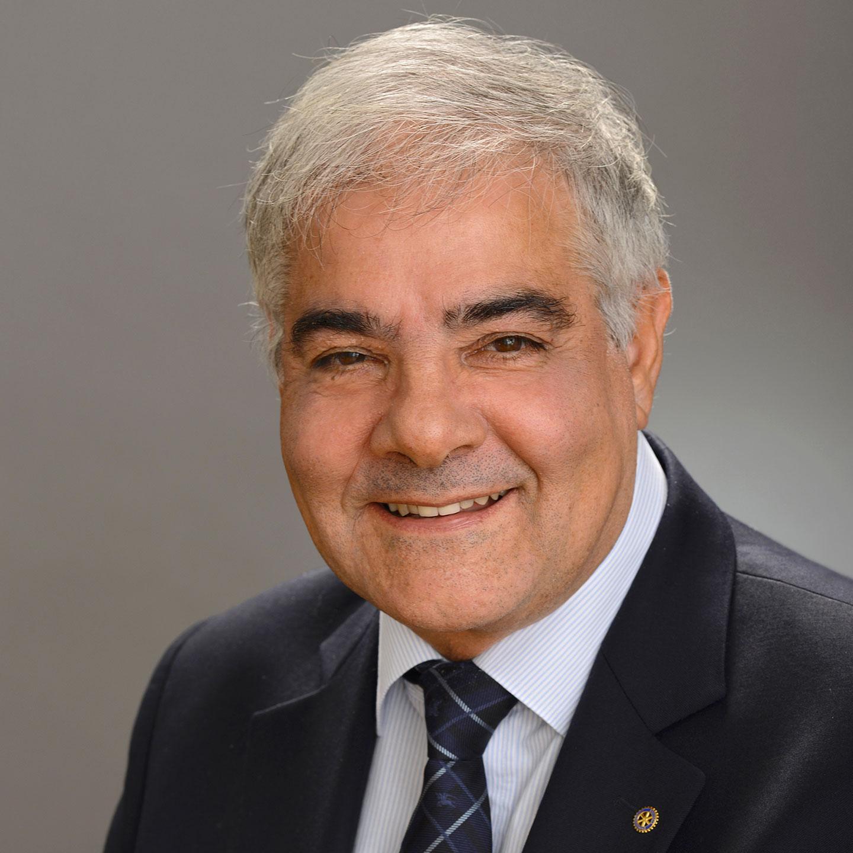 Flavio Regazzi