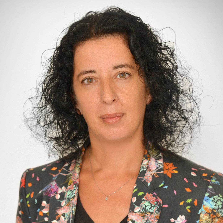 Silvia Mettel Interfida