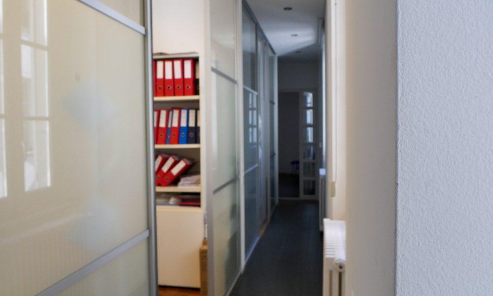 Consulenza contabile Interfida Ticino